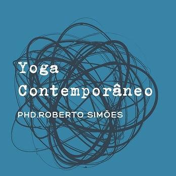 Yoga Contemporâneo (3).jpg