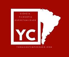 Cópia de YC (1).jpg