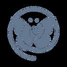 POM_Logo_Blau_CMYK_edited.png