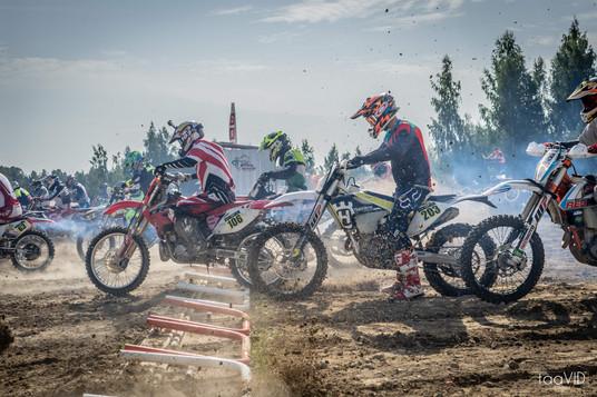 Taavid Meedia motokross 2.jpg