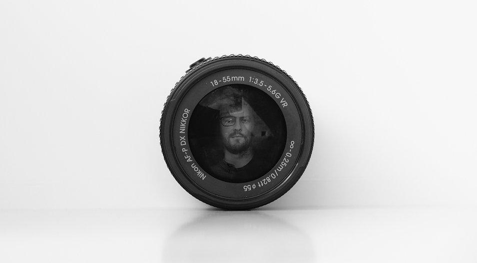 Lens Taavid Meedia.jpg
