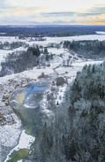 Taavid Meedia aerofoto droonifoto karksi