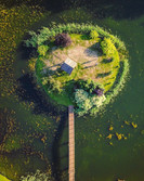 Taavid Meedia aerofoto droonifoto saar s