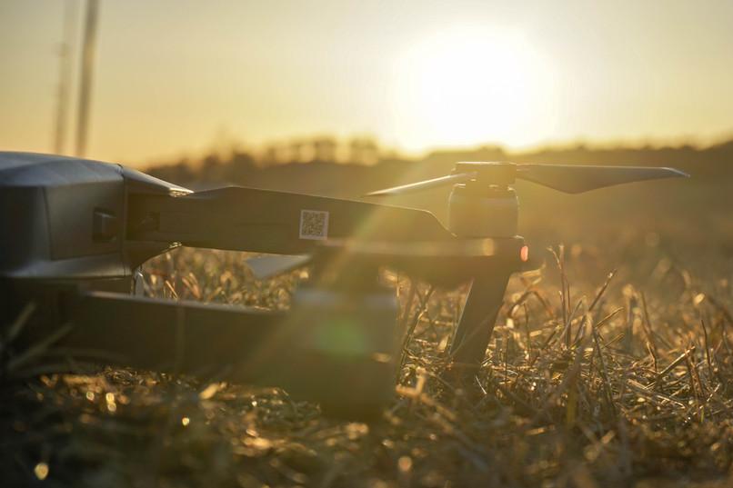 Taavid Meedia aerofoto droonifoto mavic