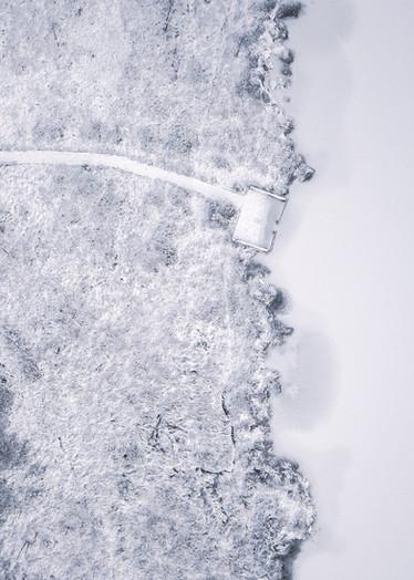 Taavid Meedia aerofoto droonifoto  terin