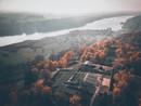 Taavid Meedia aerofoto droonifoto  vilja