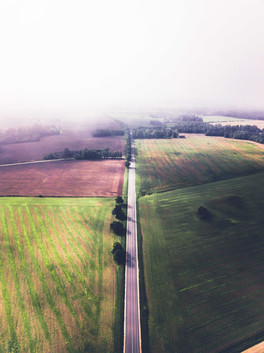 Taavid Meedia aerofoto droonifoto tee 2.