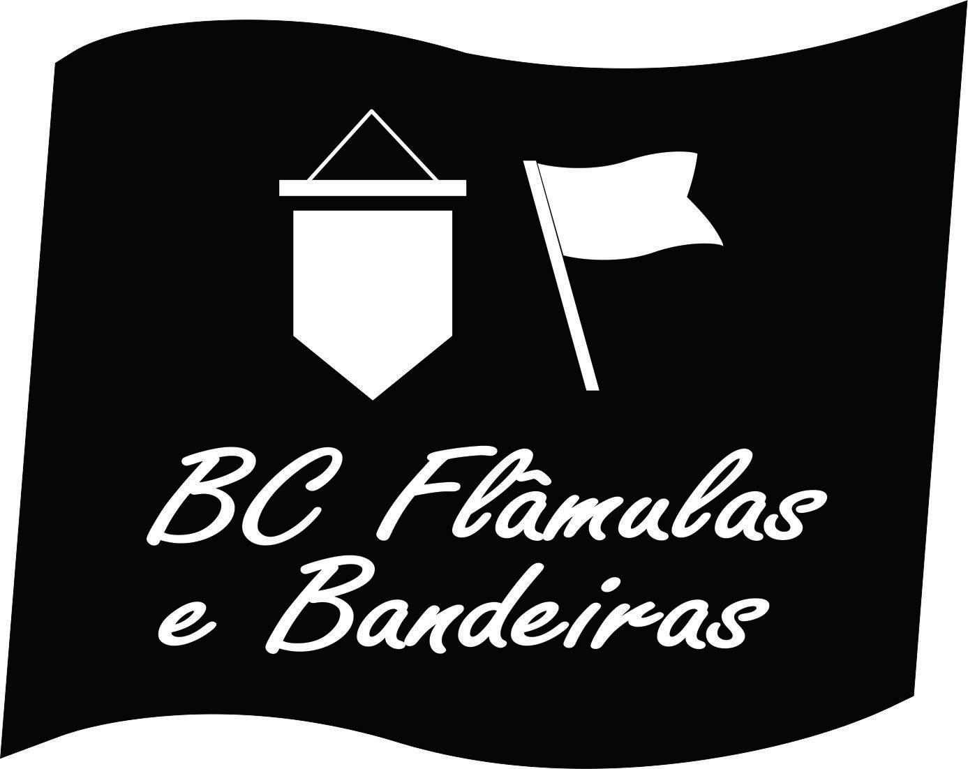 0f9e281adb Flâmulas e Bandeiras