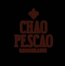 chaopescao logo-01.png