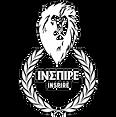 ΙΝΣΠΙΡΕ | INSPIRE.png