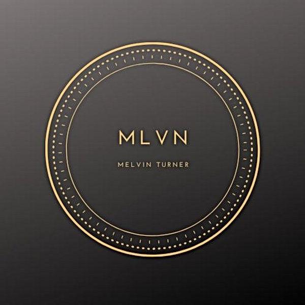 MLVN EP COVER.jpg