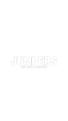 Jumpers.png