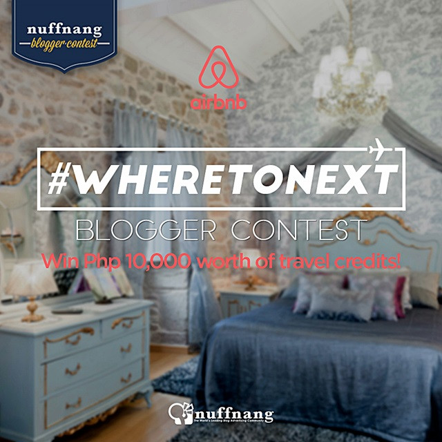 Airbnb-contest-Revised640px.jpg
