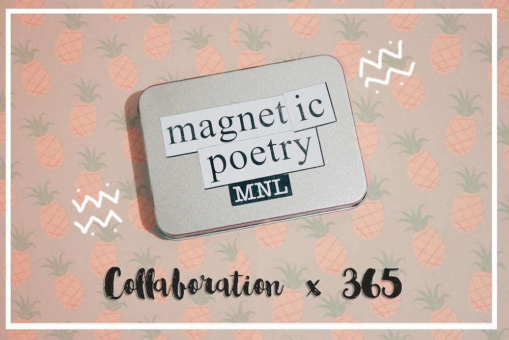 magnetic copy.jpg