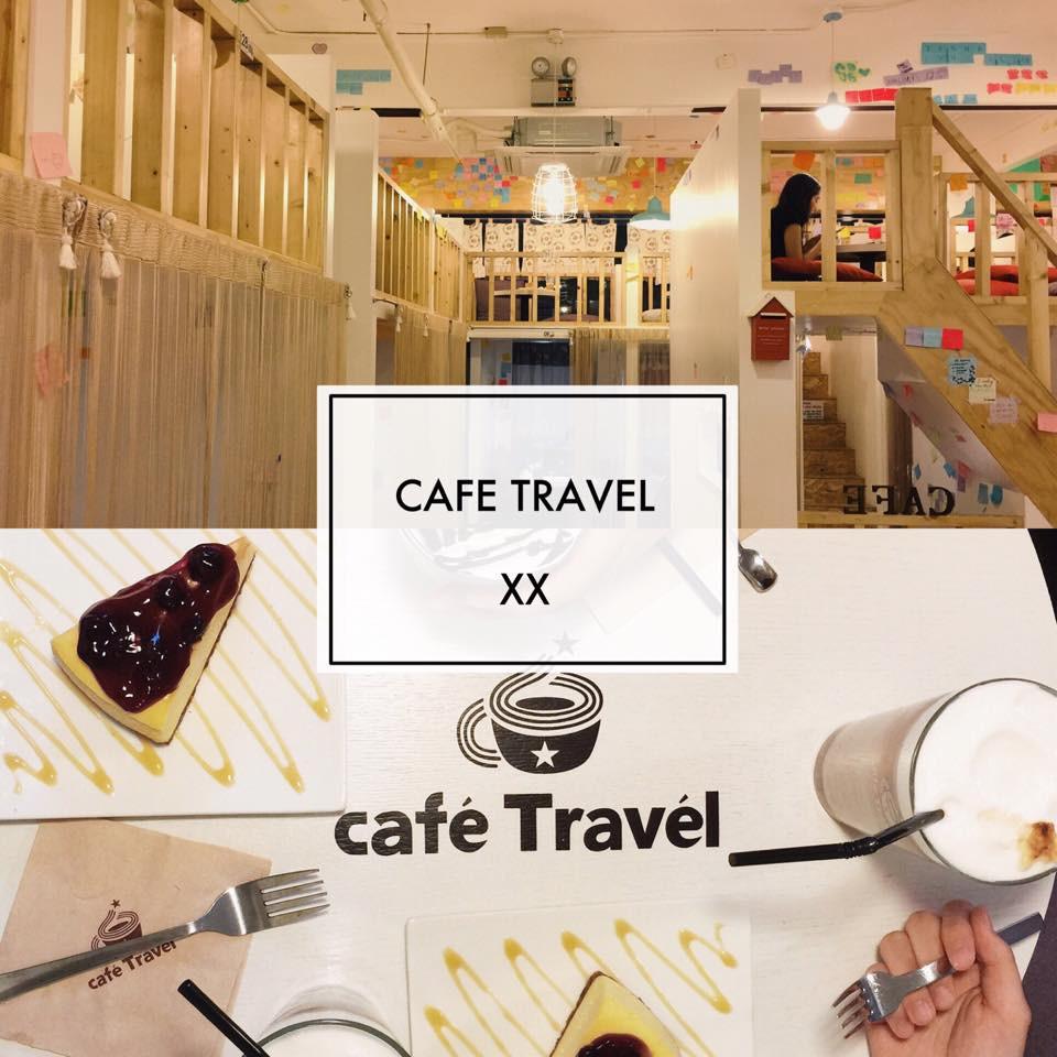 cafe travelll.jpg