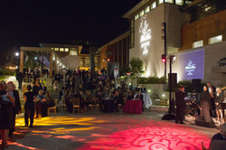 091011 - Lafayette Library Gala (164 of
