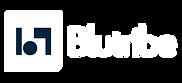Bluetribe-Logo-Typeset-negative.png
