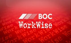 BOC WorkWise Education