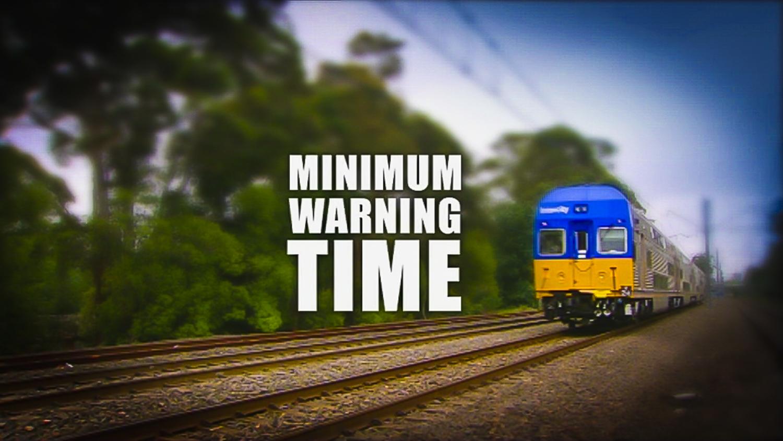 Transport NSW Employee Training