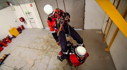 Height Safety Training Video