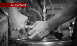 BOC WorkWise Inert Gases Education