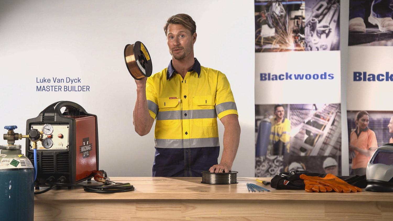 BlackwoodsXpress Gas Vs Gasless