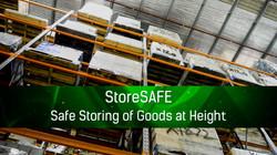 Wesfarmers StoreSAFE Training