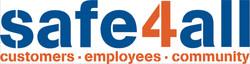Tranport NSW Safe4All program