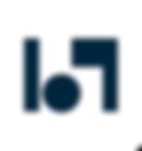Bluetribe-Logo-URL-negative_V2.png
