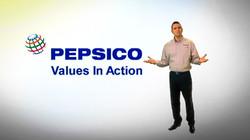 Pepsico Induction Video