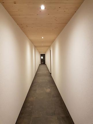 Korridor_1.OG_Cooperland