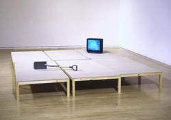 Untitled [Landscape]  (1998)