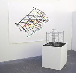 Shadowplay  (2013-14)