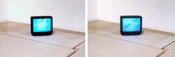Untitled [Landscape]  (1998) details