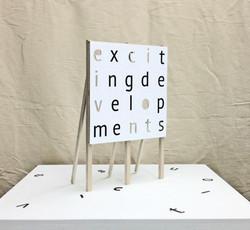 e/v/i/c/t/i/o/n/s  (2015) maquette