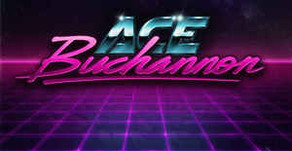 """Track Review : """"Come Alive"""" by Ace Buchannon"""