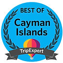 cayman-islands huge.jpg
