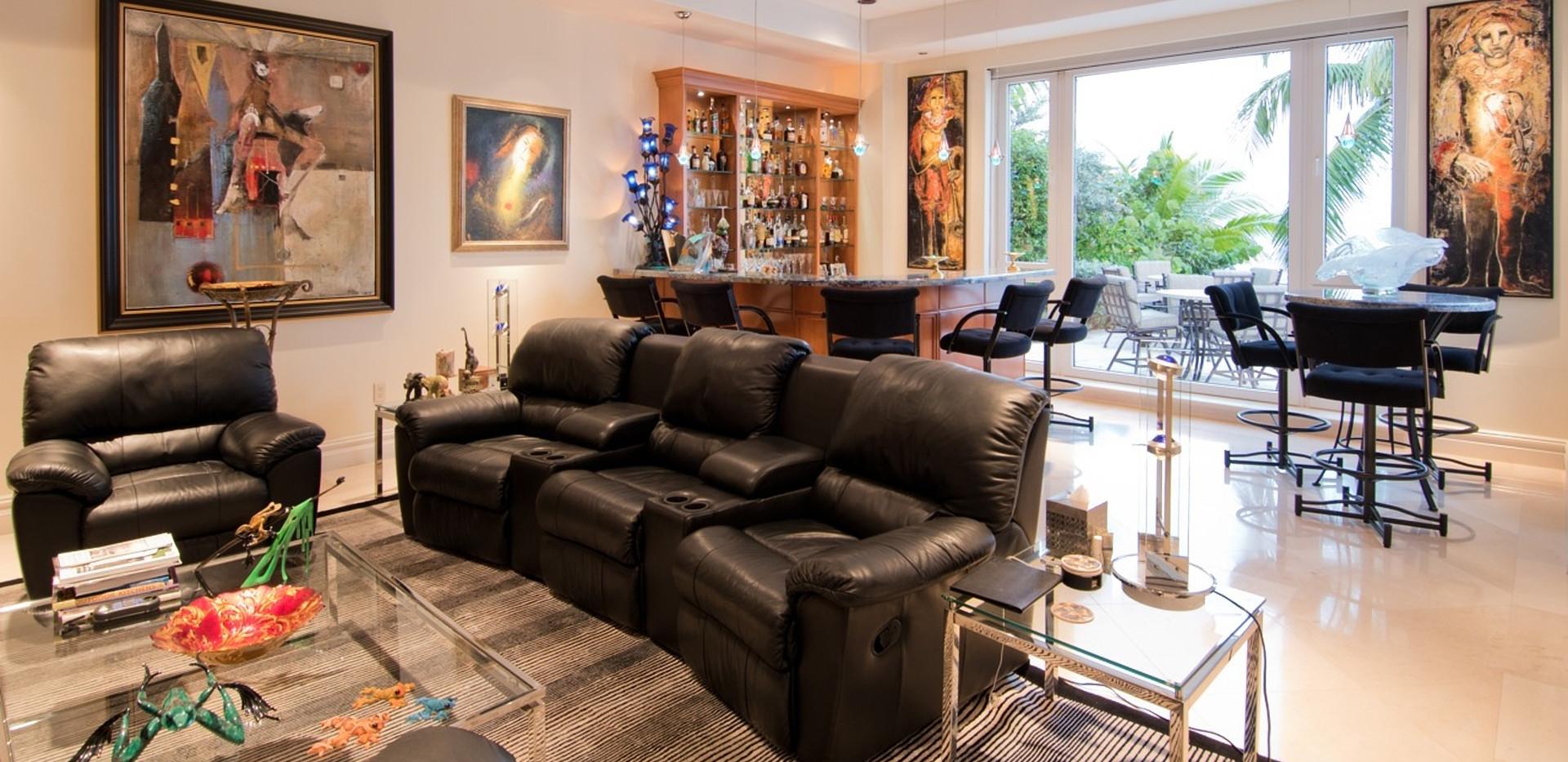 family room.v1.jpg