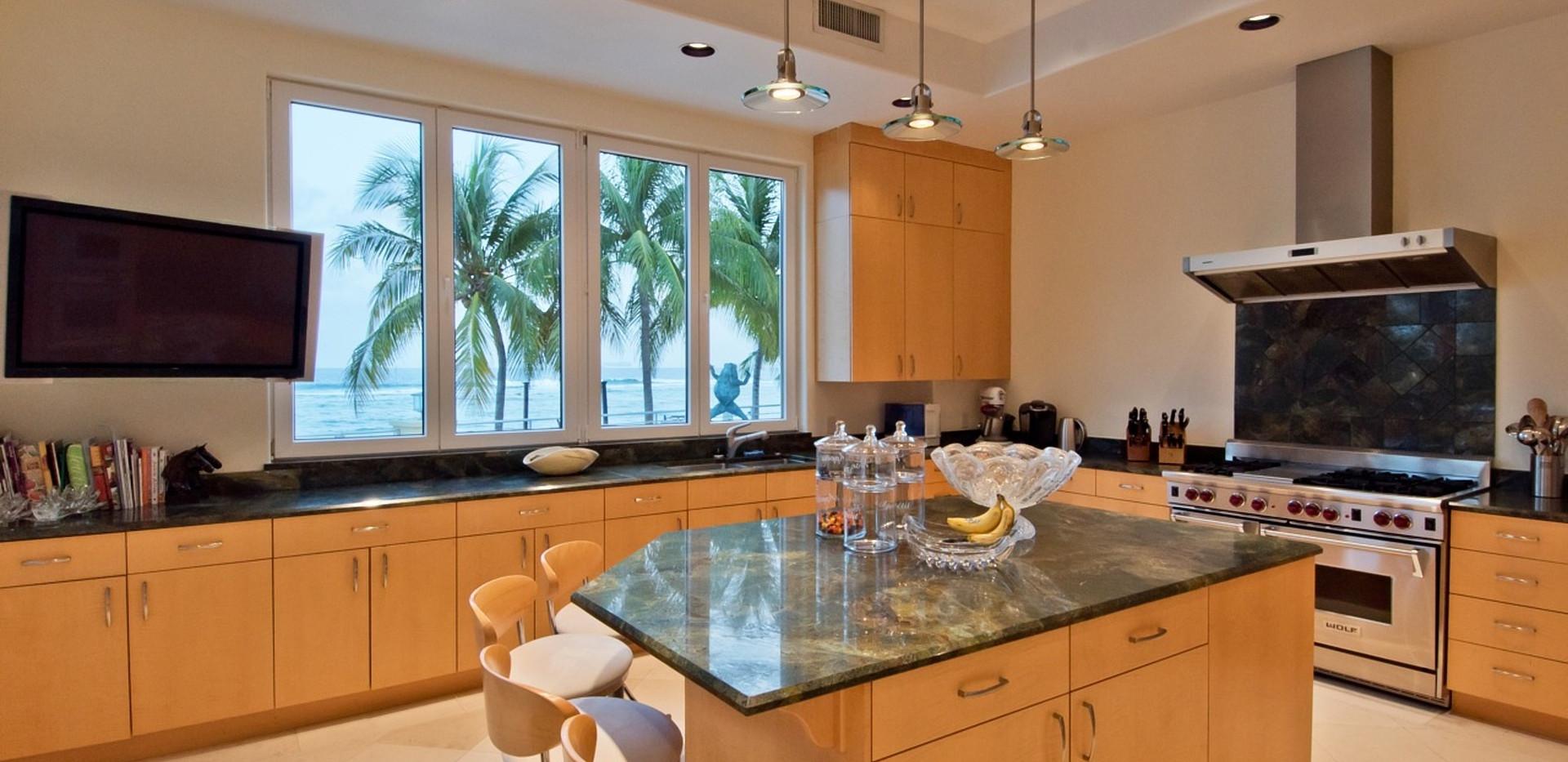 kitchen.v1.jpg