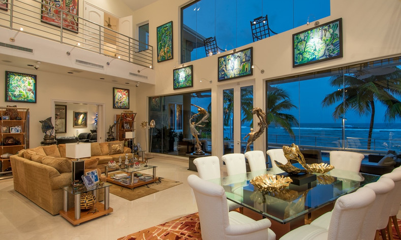 Living room.v1.jpg