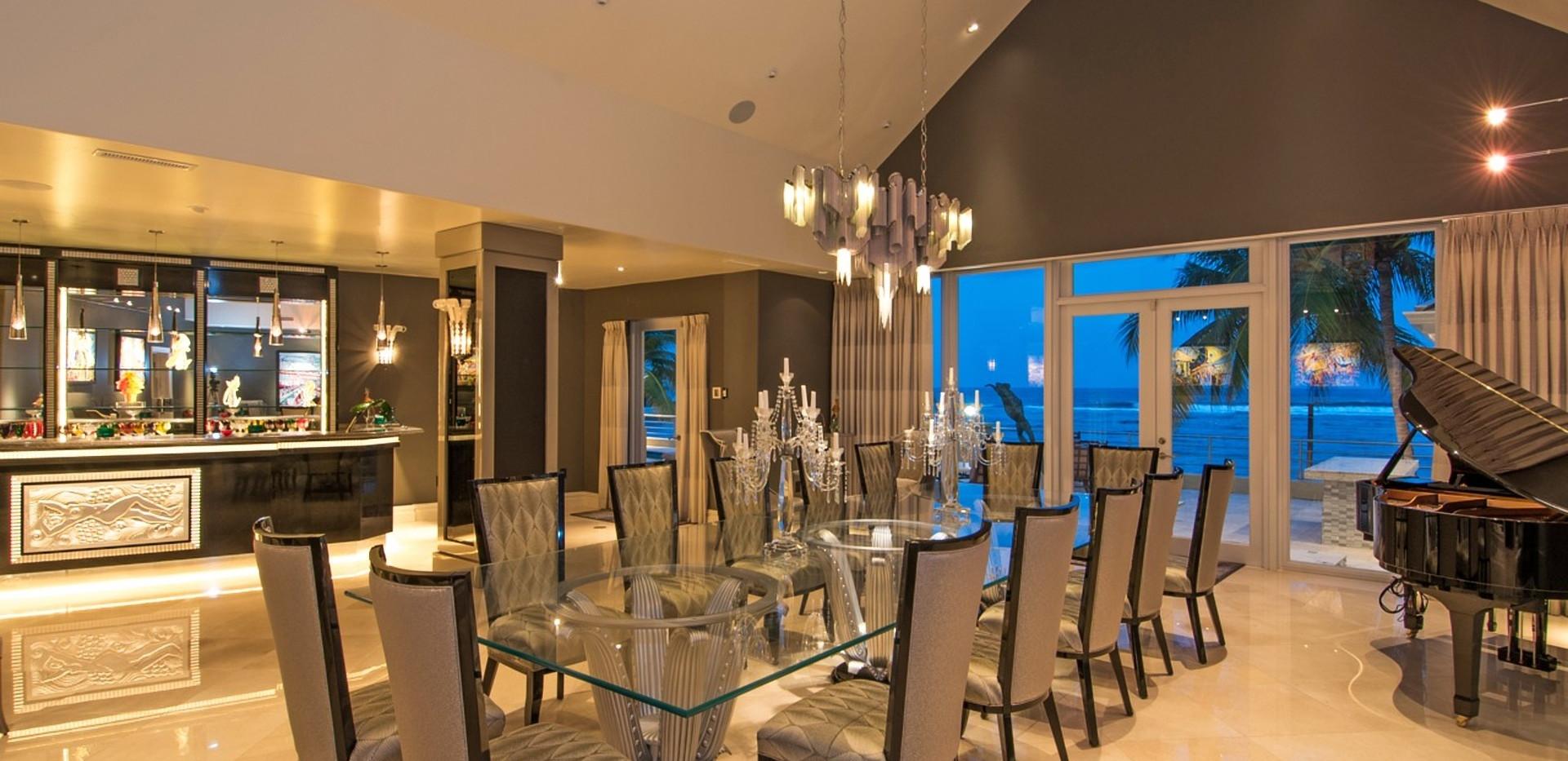 dining room.v1.jpg