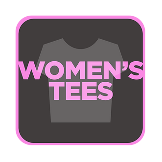 Womens_New Collection Banners