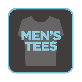 Mens_New Collection Banners