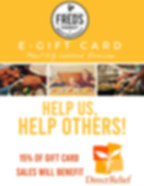 Help us, help others by purchasing a gif