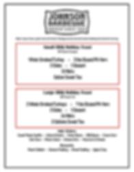 jbq thanksgiving menu.png