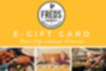 Copy of Fred's Market-2.jpg