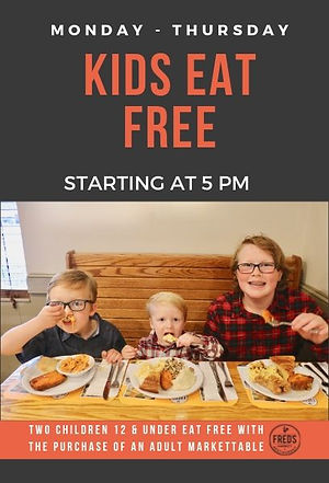 kids free jpg lm.jpg