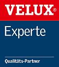 VELUX_EXPERTE_Marcapo_QualitaetsPartner_
