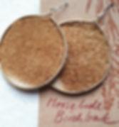 earrings moosehide and birchbark.jpg