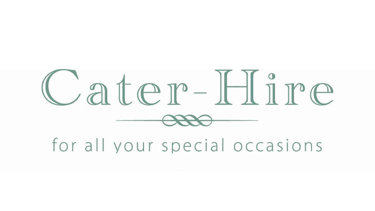 caterhire logo 3000.png